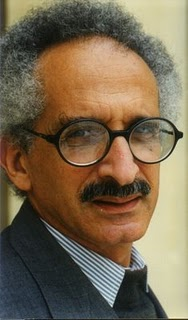 Sonallah Ibrahim - DR