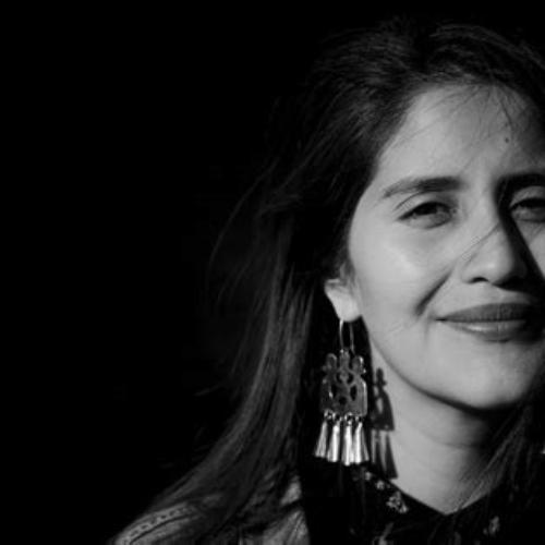 Parole à Daniela Catrileo (Chili)