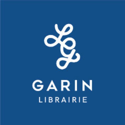 Parole à Thierry Daniel (Librairie Garin)