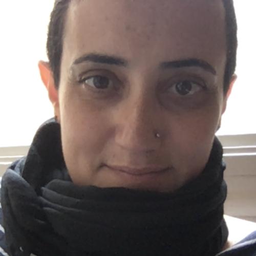 Lina Attalah
