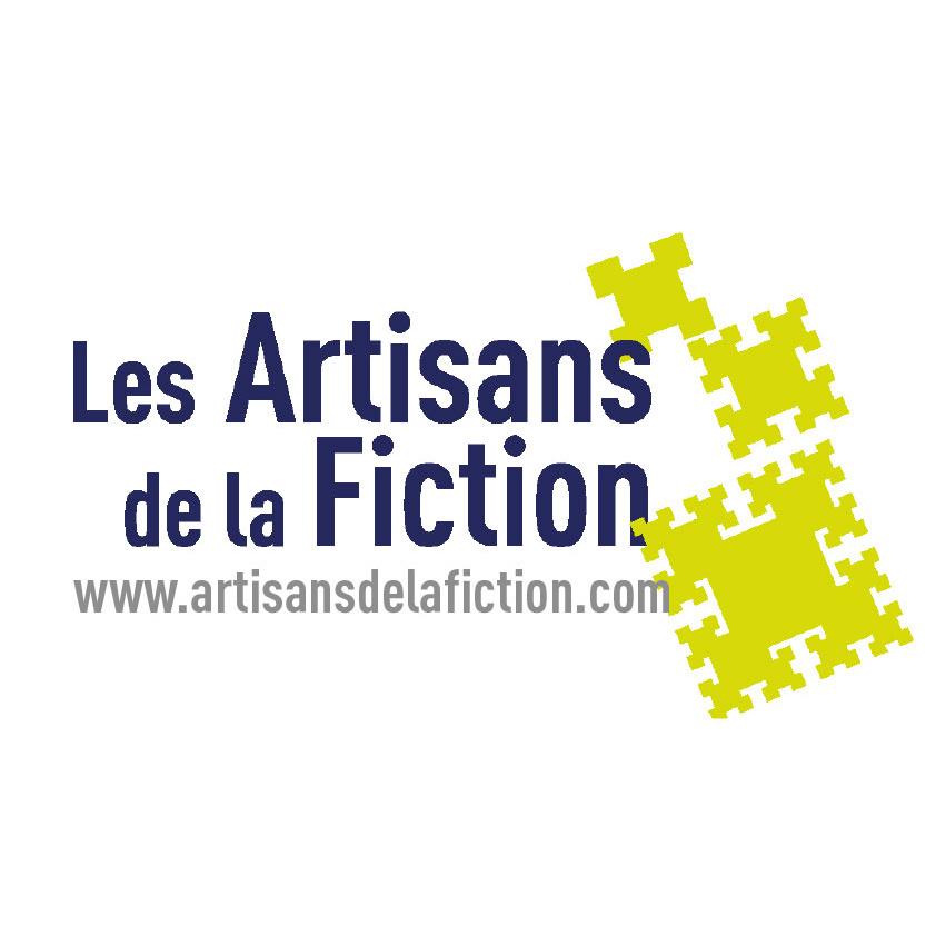 Les Artisans de la Fiction