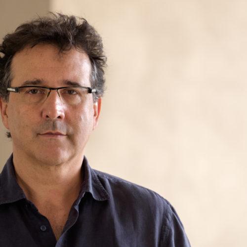 Parole à Mauro Munhoz (Brésil)