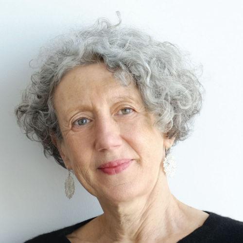 """""""Au plus proche de nous"""", Marie-Hélène Bacqué"""
