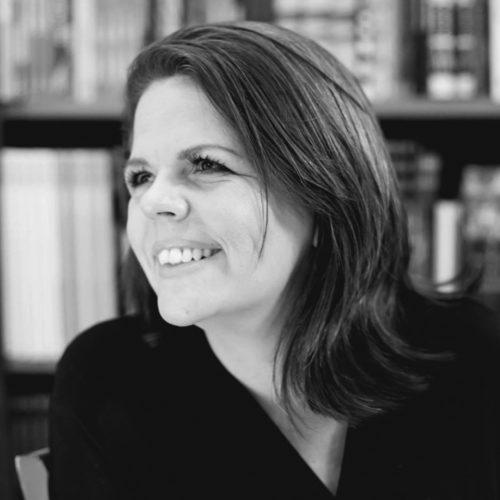 Parole à Simone Paulino (Brésil)