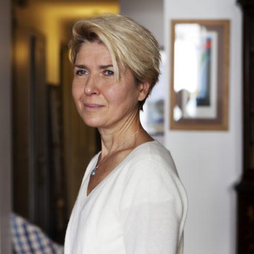 « Surprise, imprévisible, incertitude, soupçon ? Les choix multiples des récits d'enquête », par Frédérique Toudoire-Surlapierre