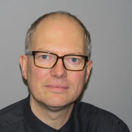 Parole à Ulrich Johannes Schneider (Allemagne)