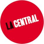 Librairie La Central