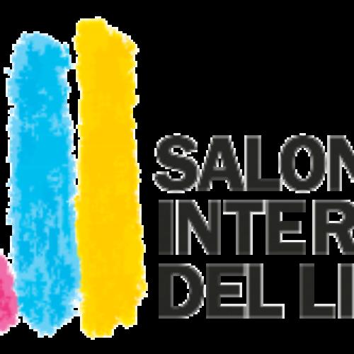 Parole à Nicola Lagioia (Italie)