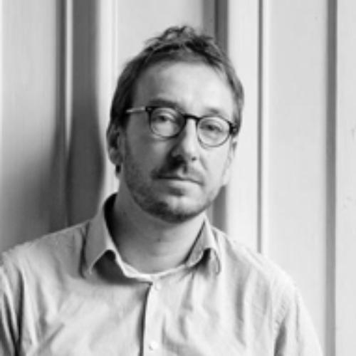 Parole à Mathieu Diez