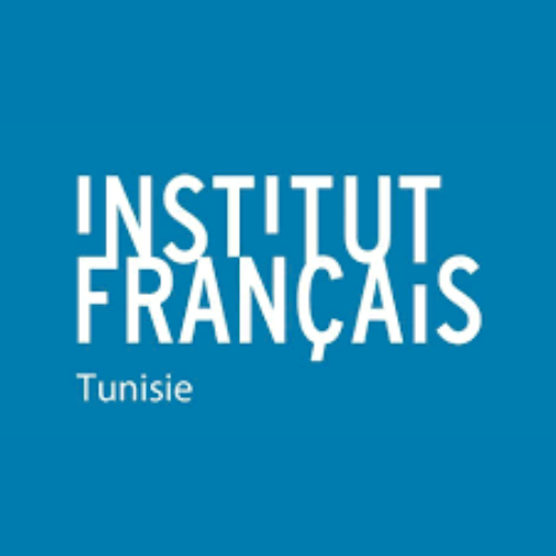 Le Prix Goncourt : le choix de la Tunisie sur Radio Al Mawjet