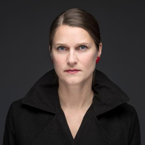 Parole à Teresa Grøtan (Norvège)