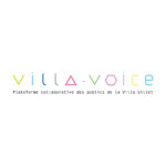 villavoice