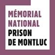 Memorial national de la Prison Montluc