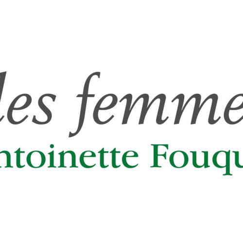 Lectures sous couvre-feu : Voix de femmes dans le monde