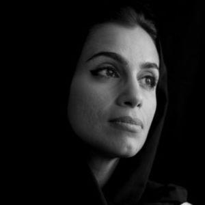 Alia Al Shamsi