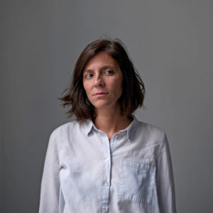Justine Augier