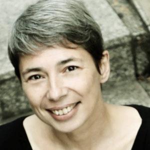 Myriam Dartois